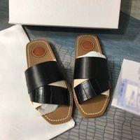 Sandalias Oro Patente Incrustado Tobillo para mujer Encaje hacia arriba Falda de fiesta de tacón alto para mujer con caja Shoe008 Shoe008 7-11