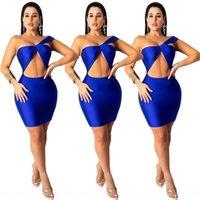 Мода женские повседневные большие качели платья женская вечеринка плюс размер женские платья платья осень весенние винтажные женские платья твердая одежда Vestido D