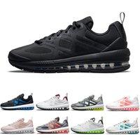 أحذية رجالية الجري جينوم Traners ثلاثية أسود أبيض الفيروز بالكاد روز مشرق مانجو نيون رويال فريق أحمر رجل الأزياء الرياضية أحذية رياضية
