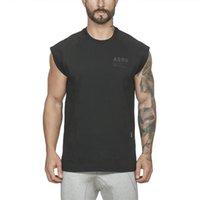 T-shirt T-shirt de fitness à manches courtes pour hommes T-shirt T-shirt de remise en forme à manches courtes pour hommes 2021