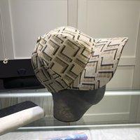 2021 diseñadores gorras sombreros para mujer luxurys bucket hat fedora instalado casquette béisbol gort bonenet beneie diseñador mujeres buenas bonitas