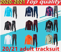20 21 ريال مدريد كرة القدم الرياضية الكبار تتبع دعوى chandal 2020 2021 camiseta de futbol الخطر bezema modic adult tracksuit دعوى.