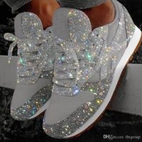 Womens Designer Sneakers Mesh Trainers Shoes Shoes For Womens Runners Flats Racer Luxury Shoes Dress Shoe Sports Tennis