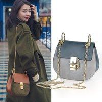 Designer Fashion 2021 Bag Flap High-end Shipping Shoulder Free Belt Style Hot Ring Crossbody Elegant Painting Bracelet Sale Rbpqo