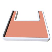 High Chair Placemat for High Chair BPA Free Dishwasher Safe ...