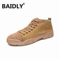 Nuove Summer Casual Men Shoes Shoes Traspirable Flats Uomini Scarpe casual casual jeans moda tela pigro v2kz #