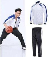 Gym Clothing Season Men Kid Soccer Kit Set Survetement Football Sports Kits Basketball Jersey Sets Fitness Sport Tracksuit