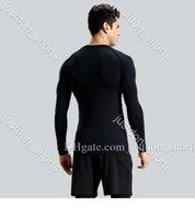 Erkek Şort Spor Yüksek Atletik Katı Yoga Sıkı Pantolon Yüksek Bel Koşu Yoga Kıyafetler Bayanlar Spor Tam Tayt Pantolon Egzersiz Hızlı Kuru CD1