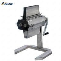 MTS737 Mutfak Aletleri için Ticari Et Tenderizer Makinesi Kılavuzu
