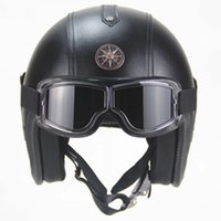 HOT-Selling ABS Scooter Bicyclette Vélo Head Head Kit de protection pour homme adulte et femme TK01