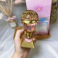 Haute Qualité merveilleux Flight Sky Parfum naturel Eau de Toilette de longue durée pour femmes Ballon Air 75ml