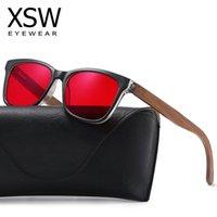 GM rosso verde verde colore cieco occhiali da donna uomini correttivi esame disegno da sole occhiali da sole colorblind workewear s105