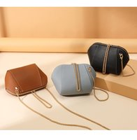 With Box Classic Marmont Shoulder Bags Top Quality Genuine Leather Crossbody Multi-color Multi-style Women Fashion Luxurys Designer Bag Key Chain Coin Purse Color l1