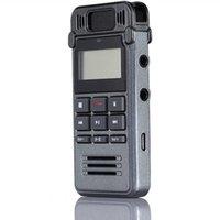 SK-999 384kbps تسجيل صوتي رقمي تسجيل Dictaphone الصوت الصوت الرقمية المهنية USB PCM مشغل موسيقى MP3 MP3