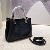 5a + borse tote bag borse designer borse da donna borse a croce borsetta di moda Brand Brand Browhide in vera pelle rimovibile tracolla tracolla grande capacità pacchetto all'ingrosso