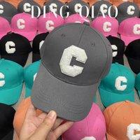 Новое прибытие бейсбольные шапки Kanye West Bear Cap Drake Snapback Hat Kendric Lamar Cap Sun Hat Cowboy Hat Caps Регулируемый A6