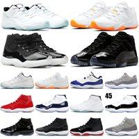 nike air jordan 1s 4s 11s retro 1 11 basketball shoes Basketbol Ayakkabıları Erkek Spor Ayakkabıları Jumpman 1s 1 11s 11 Erkek Kadın Spor Eğitmenleri