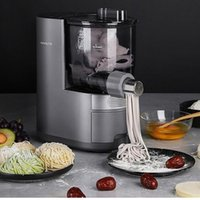 Electric Coffee Grinders Joyoung Noodle Machine Household Automatic Small Multi-function Intelligent Dumpling Wrapper