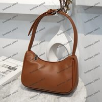 HBP Shoulder Bags Shoulder bag cross body bag women shoulder Classic retro pattern pattern striped plaid bags crossbody bag chain bags fashion simple MAIDINI-142