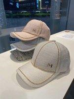 Women's diamond baseball cap, colorful diamond fashion cap, leisure button, sun hat J0603