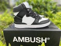 Pusu SB Dunk Yüksek Açık Ayakkabı Erkek Kadın Beyaz Siyah Ladin Aura Aktif Fuşya Zapatos Spor Eğitmenler Sneakers Orijinal Kutusu ile