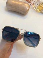 Latest selling popular fashion 4241 women sunglasses mens sunglassess Gafas de sol top quality sun glasses UV400 lens with box High quality.