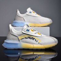 men wo shoes sneaker sneakerShoes 2021 new fashion trend comfortable 's sports autumn casual thick bottom Forrest Gump casual designer