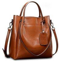 Travel Make Up Pouch Storage Multi Zipper Makeup Bag Wash Cosmetic Jewelry Toiletries Kit Organizer Women Case Handbag Neouq