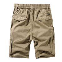 Brand Jeans and Pants Chrome / Hearts Shorts Capris Summer Summer Casual Beach Sana Beach Beach Pants Straight 21