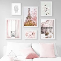 Paintings Frence Romantic Wall Art Canvas Painting Flower Kiss Nordic Posters And Prints Pictures For Living Room Decor