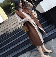 Casual Dresses Knitted Sweater Dress Women Autumn Winter Long Turtleneck Elegant Designer Korean Lady Knitting Female Pullover Belt