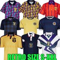 Maillots de football personnalisés pour les courses d'été, les chemises respirantes, les t-shirts des milliers de personnes 10/20