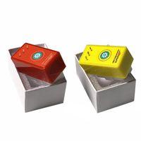 SuperOBD2 칩 튜닝 박스 OBDII 인터페이스 플러그 앤 드라이브 벤진 디젤 용 OBD 니트로 obd2 ecoobd2보다 더 많은 토크 전력을 저장