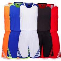 Баскетбол Джерси Индивидуальные Джерси для женщин и молодежь мужской тренировочной рубашки Удобная, дышащая тренировка, пользовательский джерси