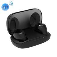Sunskymall Blackview Airbuds 1 TWS шумоподавление беспроводных Bluetooth наушников с зарядной коробкой поддержка Auto Pireingauto Play Music