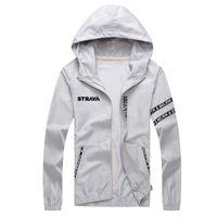 Racing Jackets Fashion Cycling Jersey Mountain Bike Outdoor Windproof Jacket MTB Road Lightweight Long Sleeve Shirt