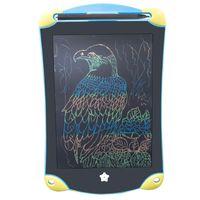 Graphics Tablet ЖК-Рисование 12-дюймовая Написание доски электронные ультратонкие доски с ручкой беспроводных подушек почерков