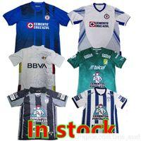 21 22 MX Liga Clube América Futebol Jerseys All Star Unam Leon Neul Tigres Chivas Guadalajara Xolos Tijuana Cruz Azul Kit Camisas de Futebol
