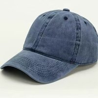 2021 Mens Cap Fashion Stingy Brim Hats Double Wear with Letters Beach Hats Breathable Fitted Unisex Four Season Caps High Quality Share t