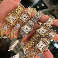 Fine Mens Watch Original Swiss Quartz Movement Watches Women Wristwatches 100% Second Degree Waterproof Montre de Luxe Top Quality