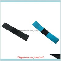 Golf Sports & Outdoorsgolf Training Aids Swing Trainer Arm Posture Motion Correction Belt Beginner Elastic Nylon Strap Drop Delivery 2021 Nt