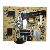 Getestet Original-LCD-Monitor-Netzteil-Hauptplatine-Teile-Einheit ILPI-029 für HP W2207H W2208H W2228H