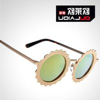 For Luxury Top Sunglasses Original Tom 211 0699 Eyewear New Man Woman Qualtiy Fashion Ford Designer Sun Glasses With FT Box Erika Gcbuq
