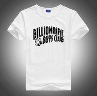 2018 nueva marca de verano ropa O-cuello Juventud Camiseta para hombres Impresión Hip Hop Camiseta 100% algodón moda hombres camisetas