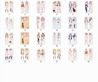 Pillow Case Precure Pillowcase Anime Super Sonico Body 160*50cm 150*50cm & 100*35cm Christmas Gift