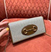 Fashion women crossbody bag Leather Handbag Evening Bags shoulder cross body messenger purse