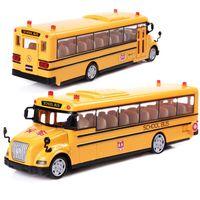 KDW Alaşımlı Araba Model Oyuncak, Işık, Ses, Geri Çekme, Parti Çocuk 'Doğum Günü' Hediye için Yüksek Simülasyon, Koleksiyon