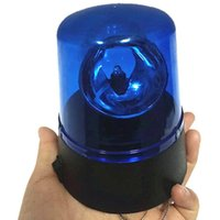 Rotating Stage Light novidade LED Beacon Effects Disco Festa Creative DJ Aces