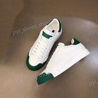 Dolce Gabbana shoes 2021 Hohe qualität heißer verkauf mode casual speed frauen chaussette luxurys design luxe sneakers socken schuhe 8 farben größe 38-44