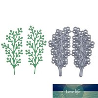 New Hot Top Corner Flower Metal Dies Cutting Decorate Scrapbooking Craft Die Cuts Stamp Embossing Paper Card Stencil